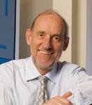 Patrick Couvreur élu à l'Académie des sciences