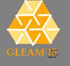 Conférence GLEAM'15, 1-2 juin 2015