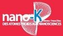 Valorisation de la recherche par la création d'entreprise, DIM NanoK, 20-25 mars 2016