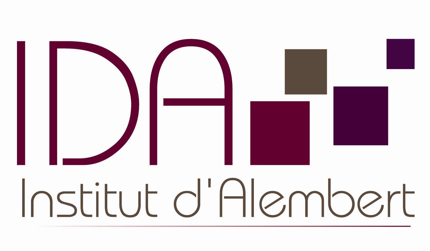 L'Institut d'Alembert a 10 ans