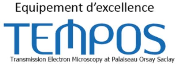 Réunion annuelle du projet EquipEx