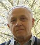 Invitation et séminaires de Roman Pisarev, décembre 2015