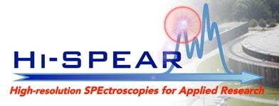 Conférence Hi-SPEAR, 19 et 20 janvier 2016