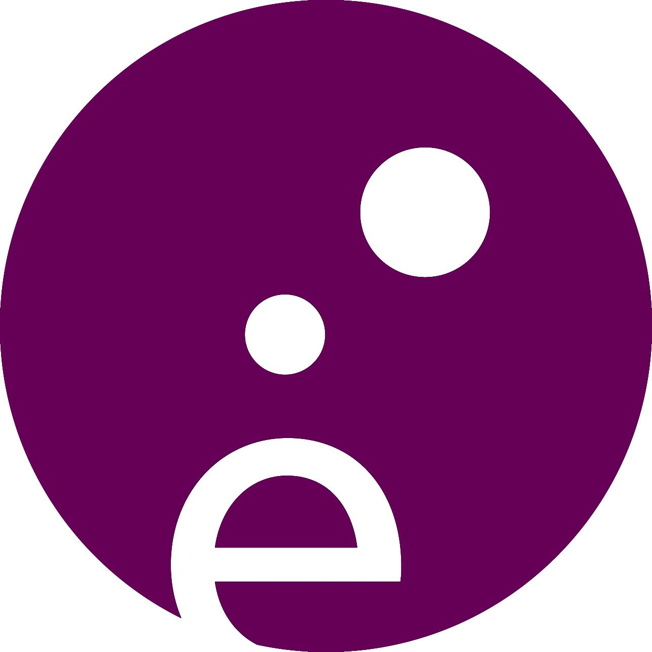 AAP Prématuration IDEX 2016