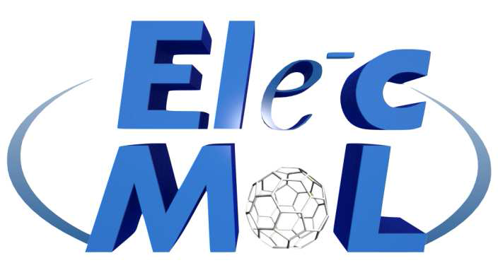 ElecMol 2016: du 22 au 26 août