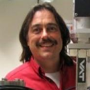 Colloque Alfred J. Meixner, 5 mai 2017