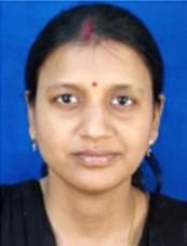 Invitation et séminaires du Dr Beena G. Singh le 24 mai, et le 1er juin