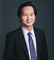 Invitation et séminaire du Dr Daniel Chua, le 29 juin