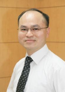 Invitation et séminaire du Pr Chao Sung LAI, le 11 juillet