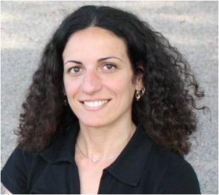 Invitation et séminaire du Dr. Giovanna Calò, le 13 juillet