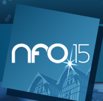 15th international conference of Near-field Optics and Nanophotonics, 26-31 août