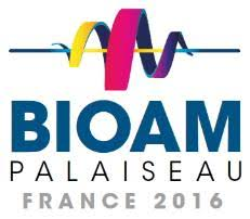 Workshop BIOAM-2018, 25-26 octobre, Palaiseau