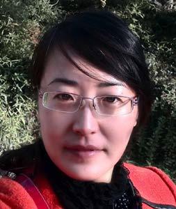 Invitation du Dr X. Miao et séminaires
