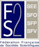 Journée Science et Progrès de la F2S: