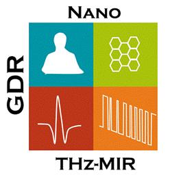 Journées du GDR Nanoteramir, 18-20 juin 2019