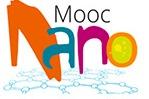 MOOC Nano, 2019