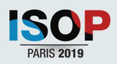 9th International Symposium On Photochromism, 23-27 septembre 2019, Paris
