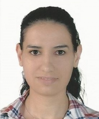 Soutenance de thèse : 13 décembre 2019 - Suzan BOUTARY