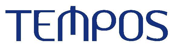 Réunion scientifique de lancement du projet TEMPOS