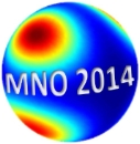 2nd International Workshop on Metallic Nano-objects
