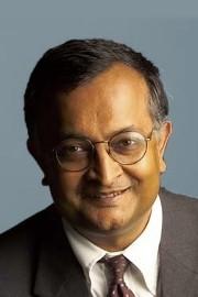 Conférences du Professeur Sandip Tiwari 15 – 25 juillet 2014