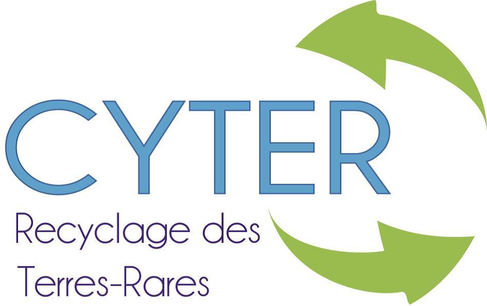 Projet CYTER primé au Concours mondial de l'innovation