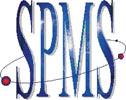 Laboratoire Structures, Propriétés et Modélisation des Solides