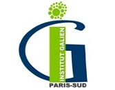 Institut Galien
