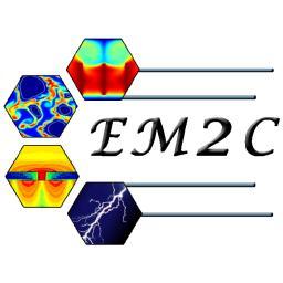 Laboratoire d'Énergétique Moléculaire et Macroscopique, Combustion