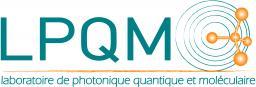 Laboratoire de photonique quantique et moléculaire (LPQM)